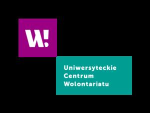 Uniwersyteckie Centrum Wolontariatu Uniwersytetu Warszawskiego