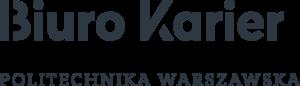 Biuro Karier Politechniki Warszawskiej