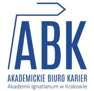 Akademickie Biuro Karier Ignatianum