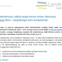 Artykul_dla_wolontariuszy